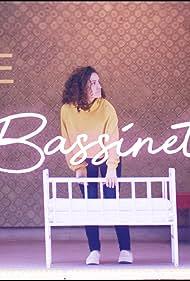 The Bassinet (2019)