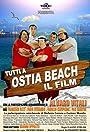 Tutti a Ostia Beach: Il Film