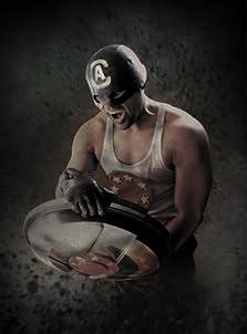 Capitán Centroamérica (2013)