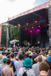 Pitchfork Music Festival Canceled Due to Covid-19