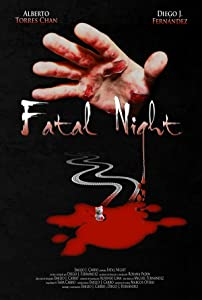 New movies Fatal Night by [480x854]