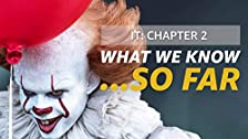 'It: Chapter Two'