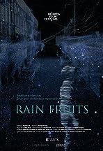 Rain Fruits