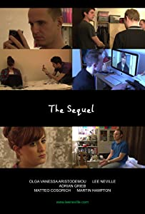 Movie showtimes Time Always Moving: The Sequel by none [mpeg]