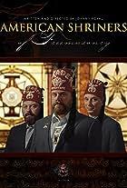 American Shriners of Freemasonry