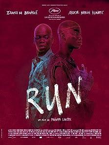 Run (I) (2014)