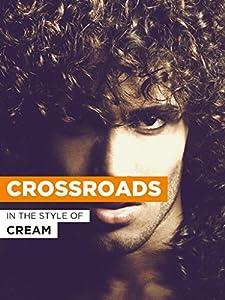 Downloading divx movie Crossroads Trinidad and Tobago [4K2160p]