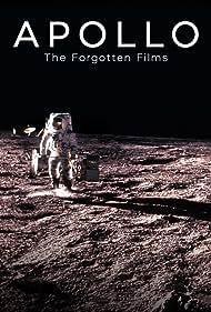 Apollo: The Forgotten Films (2019)