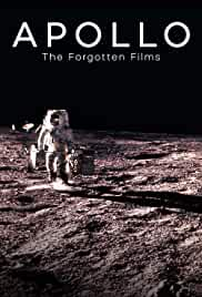 Apollo: the Forgotten Films (2019)
