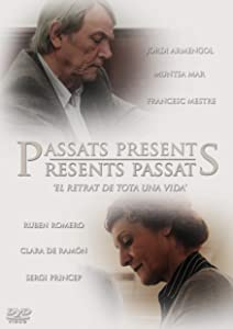 Watch online divx movies Passats-Presents, Presents-Passats: El Retrat de Tota Una Vida by none [640x960]