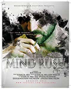 Watch hollywood movies trailers free Mind Rush Canada [1280x720]