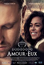 Amour-Eux Poster