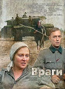 Enemies (2007)