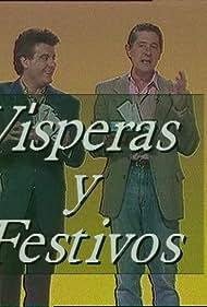 Vísperas y festivos (1995)