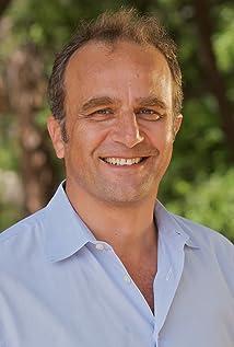 Pietro Scalia Picture