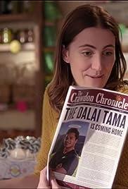 Tama, Driving & Jail Poster