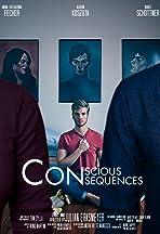 Conscious Consequences
