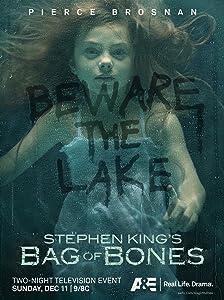 Itunes movies Bag of Bones by Mick Garris [h.264]