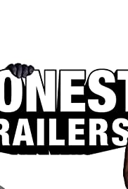 Honest Trailers Deadpool 2 Tv Episode 2018 Imdb