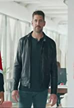 Tables Have Turned - State Farm Commercial (featuring Aaron Rodgers & Patrick Mahomes)