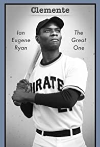 Primary photo for Clemente