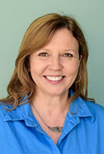 Sara C. Caldwell Picture