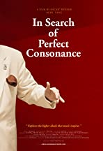 In Search of Perfect Consonance