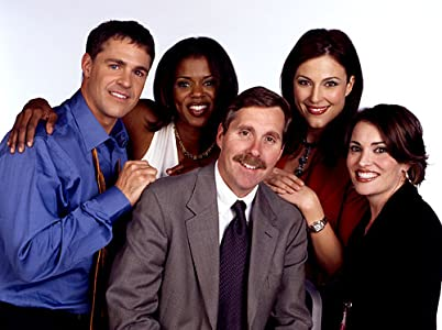 Episode dated 5 February 2003
