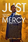 Oscar spotlight: Rob Morgan is a strong supporting actor contender in 'Just Mercy'