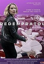 Redempratol