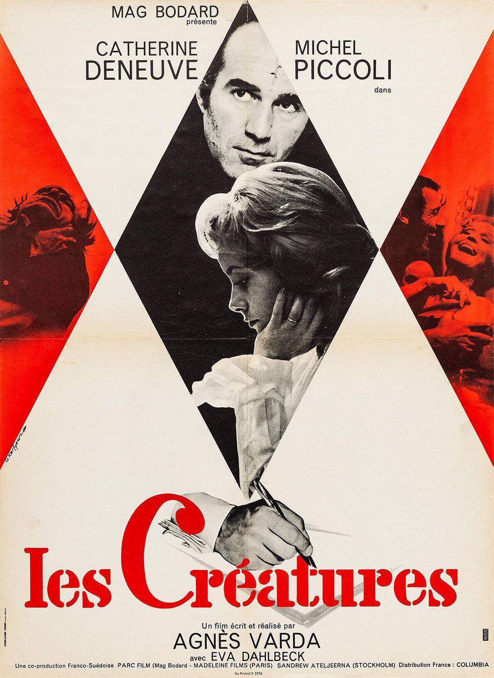 The Creatures (1966) - IMDb