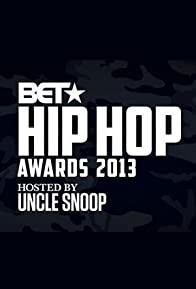 Primary photo for 2013 BET Hip Hop Awards