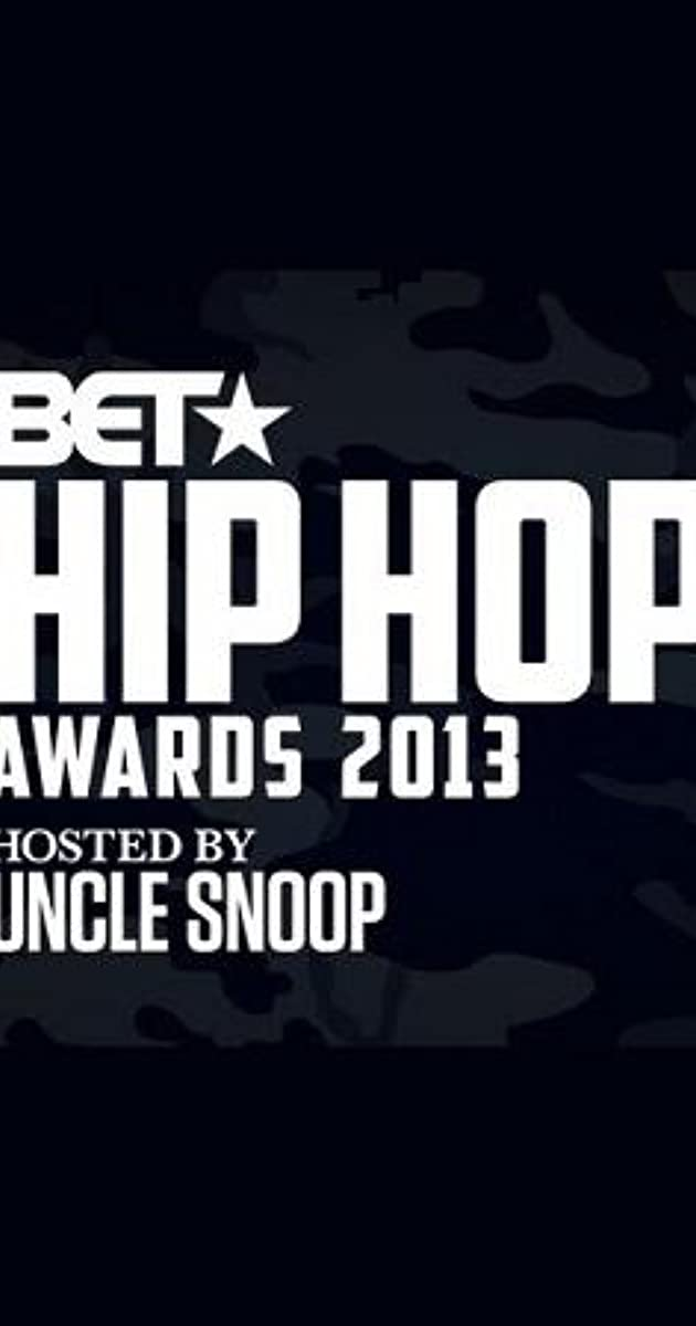 Bet hip-hop awards 2013 performances | rap-up.