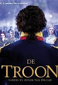 De Troon (2010)
