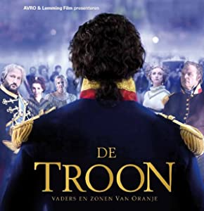 3gp downloadable movies 'Willem, Willem, Willem en Willem' [mp4]