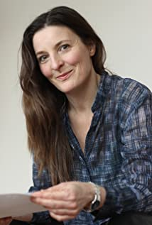 Catrin Wideryd Picture