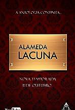 Alameda Lacuna