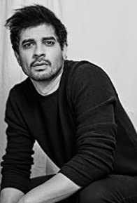 Primary photo for Tahir Raj Bhasin