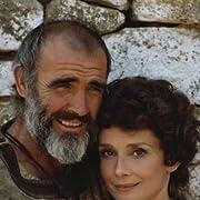 Robin and Marian (1976) - IMDb