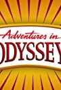Adventures in Odyssey: The Journal of John Avery Whittaker