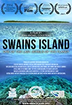 Swains Island: One of the Last Jewels of the Planet