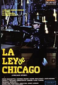 Chicago Story (1981)