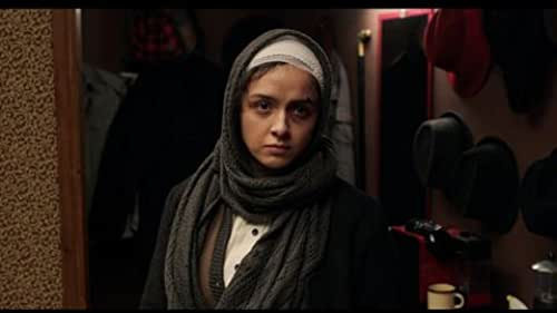 Trailer for The Salesman