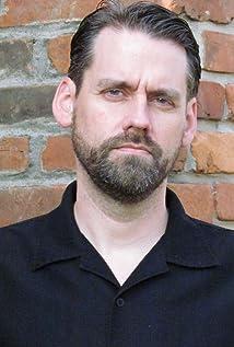 Michael Wilk Picture