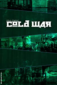 Best free movie downloading site for mobile Paul Ewing: Cold War UK [480x272]