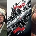Brad Jones and Geno Reynolds in Midnight Screenings (2011)