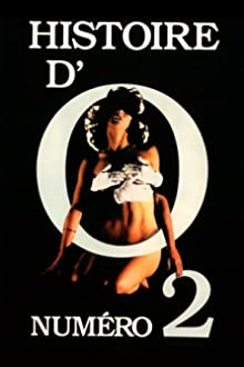 The Story of O 2 (1984)