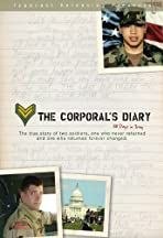 The Corporal's Diary