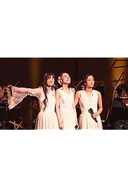 Kalafina 10th Anniversary Film: Yume ga tsumugu kagayaki no Harmony