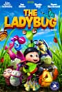 Norm MacDonald, Haylie Duff, Jon Heder, and Lisa Schwartz in The Ladybug (2018)